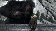 Bigfoot6