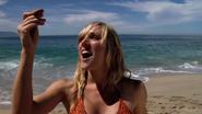 Lindsay Conklin 'Sharktopus' 4
