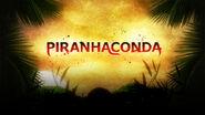 Piranhaconda 685x385 133902267241 CC 685x385