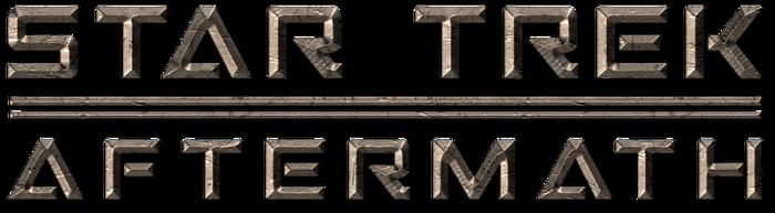AFTERMATH-Logo-02c