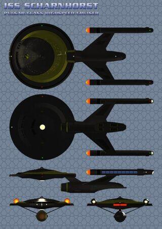 Iss-scharnhorst-660-932 720 1017