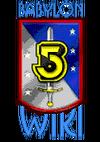 B5wiki-logo