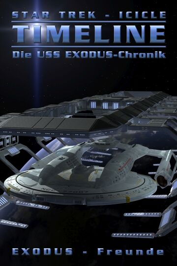 TIMELINE-EXODUS-01-720
