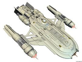 Kriegsschiff2
