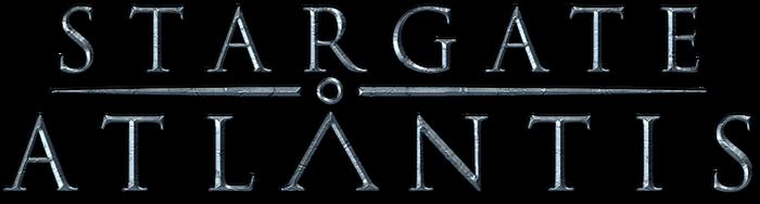1280px-Stargate Atlantis 2004