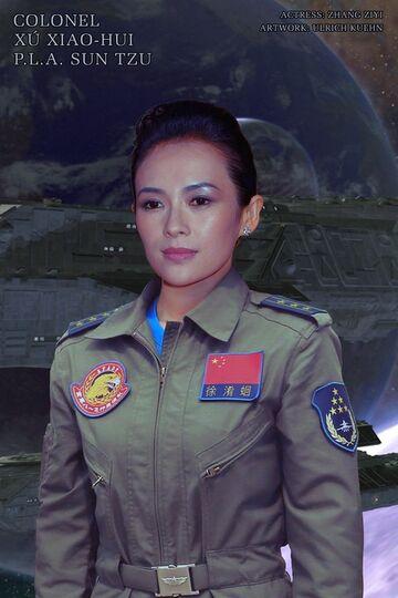 Xu005a720