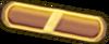 RA6744~1