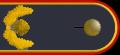 Q HD H 61 Brigadegeneral.png