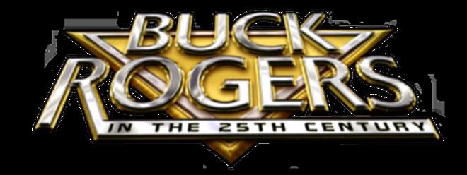 BuckRogersLogoBig-002