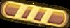 Rangabzeichen provisorischer Commander