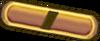 Rangabzeichen provisorischer Unteroffizier