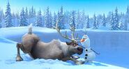 Frozen-600-07