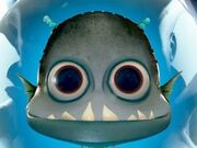 Megamind-Meet-Minion-Featurette-Official-HD
