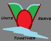 AkrivorianFactionFlag