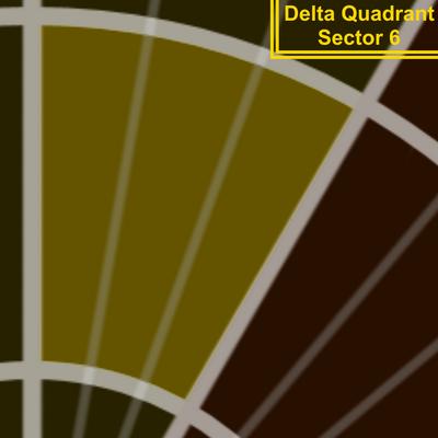 Delta 6 Map