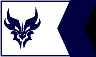 Forelite Barrier Authority Vexilla