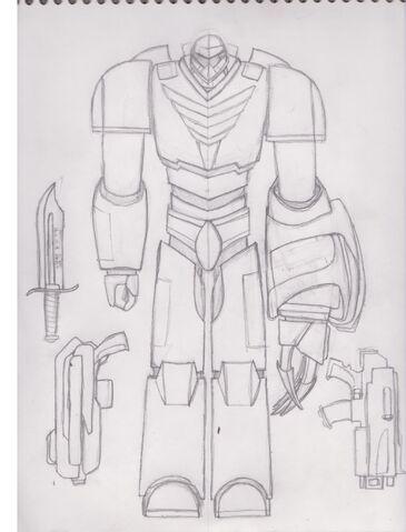 File:Duke-Type Armor.jpg