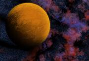 Planet1nebula