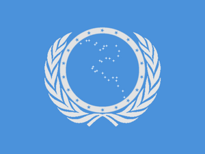 Eridanus Flag 1a