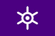 Alfornianflag
