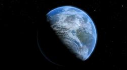 Planet Vakta