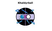 Khaldyrball