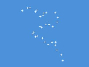 Eridanus Flag 1d