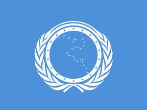 Eridanus Flag 1c