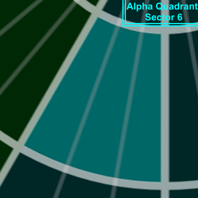 Alpha 6 Map