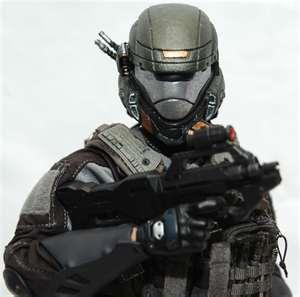 File:Future Soldier (trolling dropbox xD).jpg