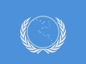 Eridanus Flag 1b