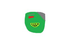 PlanetBall