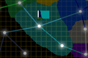 Asteria Map 1.0