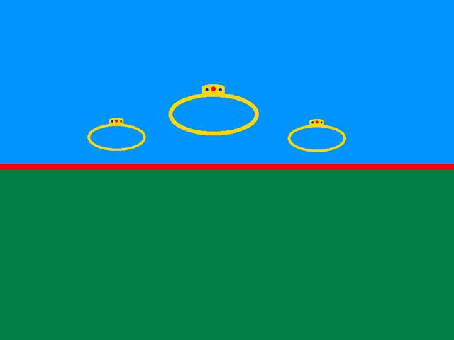 File:Hydorian Flag.png