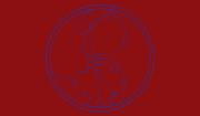 Proklarush Taonas 3556