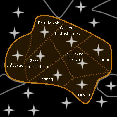 NewUCSspace