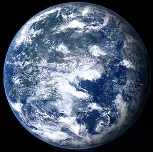 Planettest 1