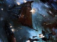 War-in-space-992x718