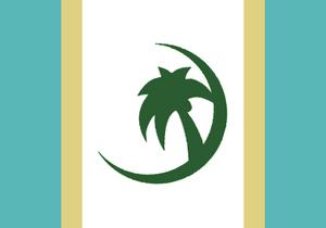 Hyperborrean Accord Flag 1.0