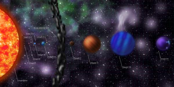 Yangiri Prime Solar Map (NewBackground)