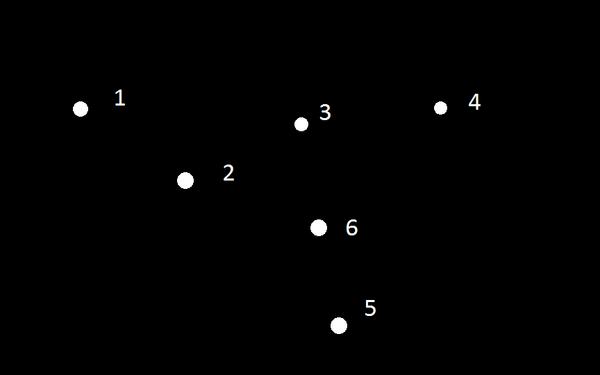 Eratosthenes Example3