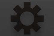 RobloxScreenShot05162016 182245194