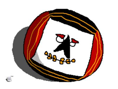 CabalBugBallpt3