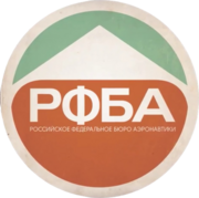RFBA.3