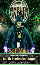 Sci-Fi-Music-Cover