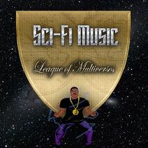 Sci-Fi-Music-Multiverse