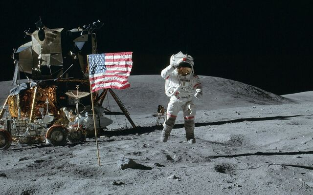 File:Moon Landing 1920x1200 wallpaper.jpg