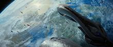 800px-H2A-battleofearth