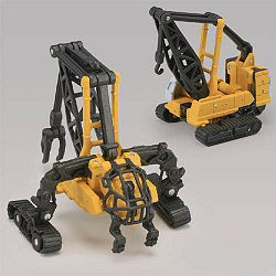 250px-ROTF Legends Hightower