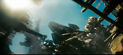 250px-ROTF Starscream grab